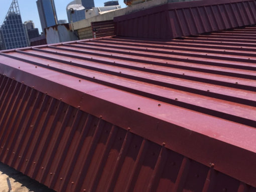 LGR Roofing Suppliers | LGR Roofing